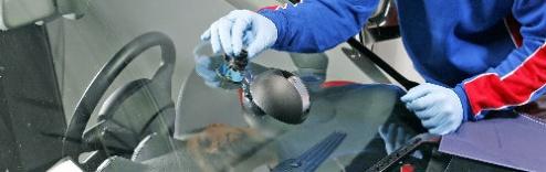 glass_repair_4_a